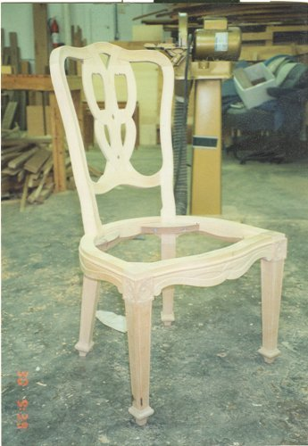olney-chair-unfinished-2