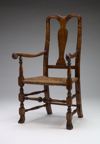 transition-dutch-chair-with-spanish-feet-by-becker_0