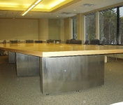 24-foot-conference-table-birdseye-maple-007