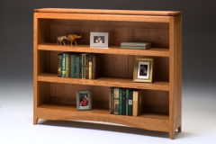 ming-shaker-bookcase-by-becker