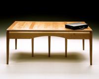 Ming Shaker - Desk