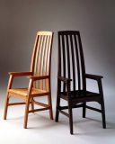 Mission - Chairs