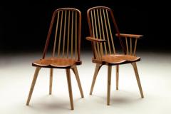 Modern Shaker - Variation Chairs