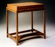 standing-desk-for-mr-paine
