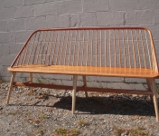 6-foot Bowback Bench 2 for website