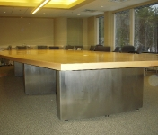 24-foot-conference-table-birdseye-maple-008