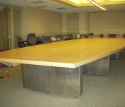 24-foot-conference-table-birdseye-maple-014