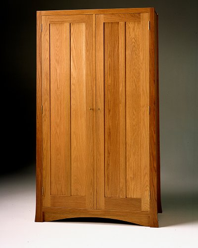 arts-crafts-armoire-by-becker