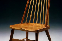 contemporary-windsor-side-chair-by-becker-2